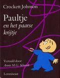 Kleutergroep.nl