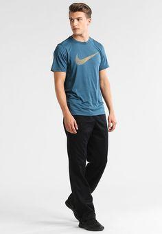 Deporte Tipo Haz Camiseta Clic Este Ahora Consigue De Kempa ZqCx1P7w