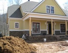 1000 Images About James Hardie Siding Ideas On Pinterest