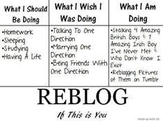 Hahahahahahahahahahahahaha ohmygosh! It's true, that's why it;s so funny!!! Hahahaha