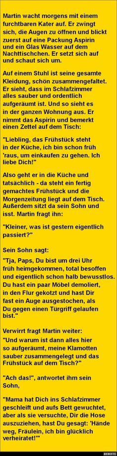 Bernhard Martin Galerie Thomas Schulte Bilder und Witze Pinterest