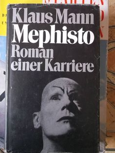 klaus mann | ... Klaus Mann mit einer Eibnleitung von Berthold Spangenberg - Klaus Mann