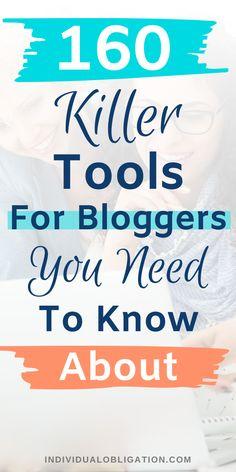 Blog Post Template, Blog Planner, Blog Writing, Blogging For Beginners, Make Money Blogging, Blog Tips, Email Marketing, Content Marketing, How To Start A Blog