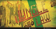 Headers, Posters, Social Media, Painting, Art, Art Background, Painting Art, Kunst, Poster