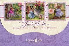 Susan Wheeler friendship - Поиск в Google
