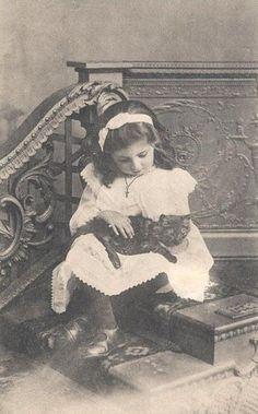 Magic Moonlight Free Images: Old Pictures! free images for You! @KaufmannsPuppy