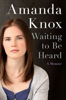 Amanda Knox spent four years in a foreign prison for a crime she did not commit.In the fall of 2007, the 20-year-old college coed left Seattle to study abroad in Italy, but her life…  read more at Kobo.