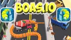 Play Boas.io the game online for free on Brightestgames.com. Play Online, Online Games, Snake Game Google, Play Snake, All About Snakes, Long Snake, Do Your Best, Fun Math, Games To Play