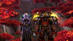 My top 3 things in WoW http://syrco.wordpress.com/2014/08/27/my-top-3-things-in-wow/