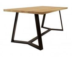 Stół- take me HOME - Vertico