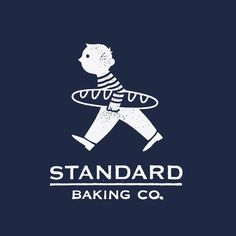 Backen Brot Logo Design You are in the right place about travel Logos Design Here we offer you the most Bakery Branding, Bakery Logo Design, Design Logo, Logo Branding, Branding Design, Brand Identity Design, Corporate Branding, Design Design, Typography Logo