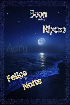 Dolce, Movie Posters, Movies, Grande, Good Night, Pictures, Italian Greetings, Films, Film Poster