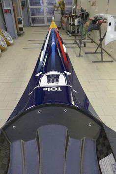 Red Bull 1X
