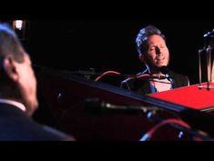 Noel Schajris - Quiero Amarte Featuring Armando Manzanero - YouTube