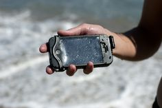 waterproof iphone case  http://www.buycheapappleiphones.com/iphone-waterproof-cases/