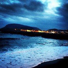 Horta  #ig_azores #ig_portugal #azoresislands #faialisland #faial #faialparadise #horta #hortacity #cidadedahorta