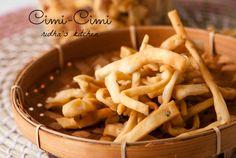 69 Best Indonesian Food images   Indonesian cuisine
