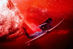 Aaron Chang is an internationally acclaimed artist whose fine art photography brings healing and inspiration through his ocean art. Surfing Images, Surfing Pictures, Swimming Photography, Fine Art Photography, Heart Photography, Photography Tips, Malia Jones, Body Is A Temple, Great Photographers