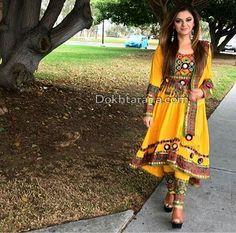 #afghan #cloths #style  #dress #jewelry