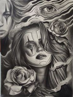 Throw up of what I like my drawing if you are interested in getting a tattoo text me at 336 681 0676 #tattoo #tattoos #art #artist #tattooartist #black #blackandgrey #blackandgreytattoo #blackandgreytattoos #artwork #drawing #draw #pencil #paper #people #person #girl #girls #woman #women #fun #socialmedia #pinterest #hashtag #blackandwhite #blackandwhitetattoo #blackandwhitetattoos #idea #ideas #uncg #gtcc #greensboro #nc