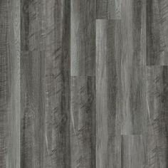 Shaw Baja 6 in. x 48 in. California Repel Waterproof Vinyl Plank Flooring (23.64 sq. ft. / case)-HD81600591 - The Home Depot