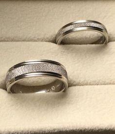 Wedding Bells, Wedding Rings, Engagement Rings, Jewelry, Enagement Rings, Jewlery, Jewerly, Schmuck, Jewels