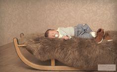 Baby-Shooting Andrea Feldmann Photography