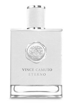 Vince Camuto Eterno Vince Camuto for men