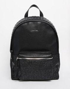 Du Calvin Meilleures Backpack Images Klein Bags 13 Tableau nFE1xnH