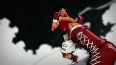 Hajime No Ippo Anime Shows Anime Comics Anime Fantasy