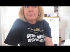 Kirsten Turvey has made a massive life change during her 60 day weight loss challenge with Simply Supplements. She has managed to lose half a stone and several inches from both her waist and hips with the help of Simply Supplements Slimmex product that is targeted at weight loss around the middle and aimed at women aged 21-65,combined with diet and exercise. She is continuing on her journey towards weight loss and better health and is very dedicated to her goals, we hope she inspires you…