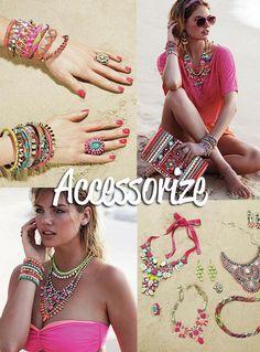 #natalsy #fashion #blogger #fashionblog #trendy #tendencias #moda #primaveraverano #accesorize #zara #blanco #stradivarius #pullandbear #suiteblanco