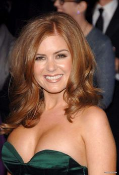 Isla Fisher HD image,resim,photos live download wallpaper