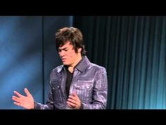What pleases Jesus' heart and brings Him joy? Contrary to popular opinion, it's not our doing things for Him, or our giving to Him. What pleases Him is our taking from Him! Be blown away by our Lord's goodness and generosity as Joseph Prince shares biblical examples of how Jesus finds delight in those humble enough to come and feast at His table...