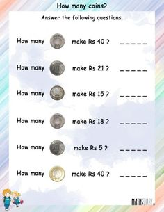 money worksheet for grade 3 in rupees yahoo india image search results education money. Black Bedroom Furniture Sets. Home Design Ideas