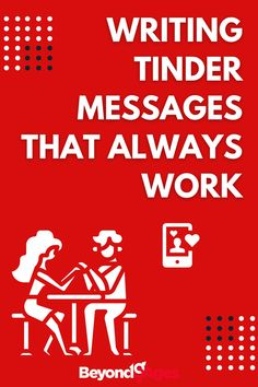 Tinder Bios For Guys, Good Tinder Bios, Best Of Tinder, Dating Women, Dating Advice For Men, Casual Relationship, Relationship Advice, Men Who Cheat, How To Approach Women