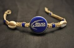 How to Recycle: Recycled Bottle Caps Jewelry