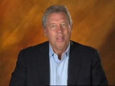 WHY: A Minute With John Maxwell, Free Coaching Video