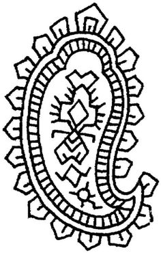 Mosaic Coloring Pages mosaic design coloring pages – Kids Coloring ...
