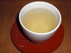 Tea for #BreastMilk Production – 5 Best Herbal Recipes!