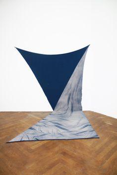 """""""Gruppenausstellung 2″ at Max Hans Daniel"""
