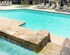 Great These Apartments Are Great! 1 And 2 Bedroom Apartments In Dallas, TX Http: