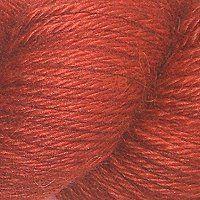 ILLIMANI Yarn Royal I - Ginger - 100gr.200, 20M, 4,5