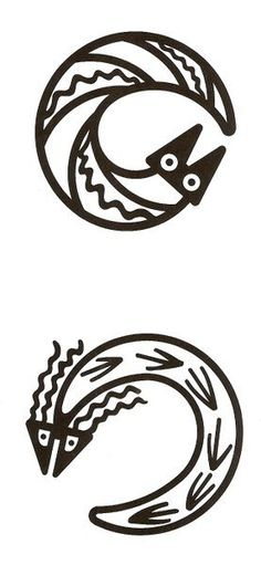 Moldes Etnicos. | Creaciones Claudia Indian Patterns, Textile Patterns, Element Symbols, Whale Tattoos, Native American Wisdom, Weaving Designs, Gourd Art, Geometric Designs, Pyrography