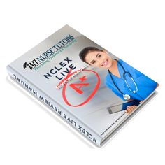 NCLEX-PN® eBooks and other Resources Question & Answer Manual, Visual Mnemonic eBooks and Companion Worksheets All Video lectures have accompanying companion worksheets. Our eBooks help with content and enhance critical thinking skills. Buy NCLEX Bundles More Info - www.247nursetutors.com Nclex Questions, Nclex Exam, Test Taking, Critical Thinking Skills, Nursing Students, All Video, Worksheets, Manual, Ebooks