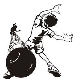 dodgeball-logo.jpg (735×800)