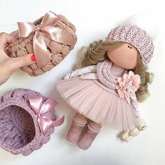 Cute Dragon Drawing, Cute Dragons, Fabric Toys, Crochet Diagram, Baby Nursery Decor, Waldorf Dolls, Doll Shoes, Soft Dolls, Soft Sculpture