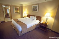 Quality Suites Royale Parc Suites (Kissimmee, Florida) - Hotel - Opiniones y Comentarios - TripAdvisor