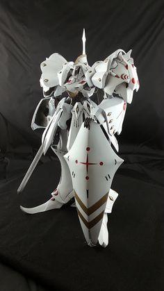 FSS Siren F - 模型首辦 - Toysdaily 玩具日報 - Powered by Discuz!