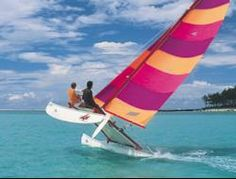 Package Specials, Mauritius - 5 night Low season 2016 specials